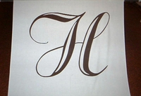 Custom Fabric Aisle Runners-Image040