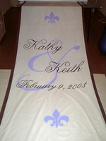 Custom Fabric Aisle Runners-Image042