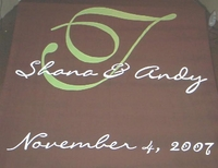 Custom Fabric Aisle Runners-Image043
