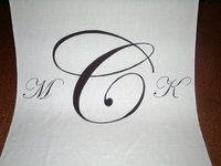 Custom Fabric Aisle Runners-Image046