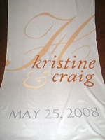 Custom Fabric Aisle Runners-Image048