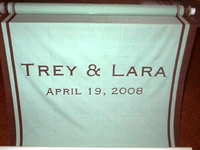Custom Fabric Aisle Runners-Image049
