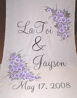 Custom Fabric Aisle Runners-Image051