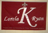 Custom Fabric Aisle Runners-Image056