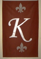 Custom Fabric Aisle Runners-Image057