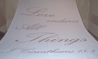 Custom Fabric Aisle Runners-Image059