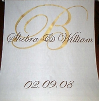 Custom Fabric Aisle Runners-Image060