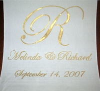 Custom Fabric Aisle Runners-Image063