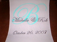 Custom Fabric Aisle Runners-Image068