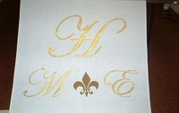 Custom Fabric Aisle Runners-Image070