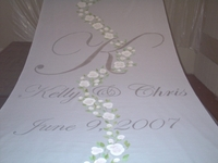 Custom Fabric Aisle Runners-Image072