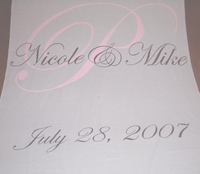 Custom Fabric Aisle Runners-Image075