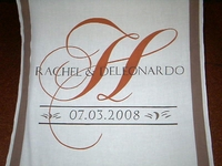 Custom Fabric Aisle Runners-Image076