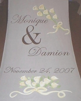 Custom Fabric Aisle Runners-Image079
