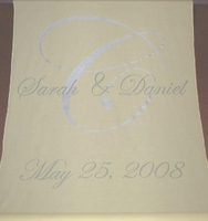 Custom Fabric Aisle Runners-Image081