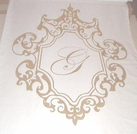 Custom Fabric Aisle Runners-Image083