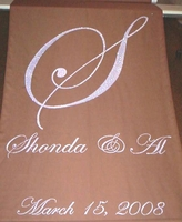 Custom Fabric Aisle Runners-Image087