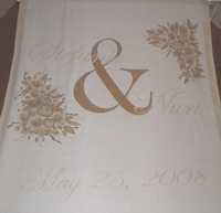 Custom Fabric Aisle Runners-Image088