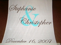 Custom Fabric Aisle Runners-Image089