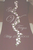 Custom Fabric Aisle Runners-Image091