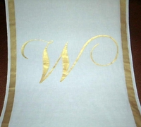 Custom Fabric Aisle Runners-Image092