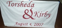 Custom Fabric Aisle Runners-Image094