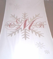 Custom Fabric Aisle Runners-Image13