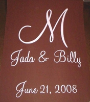Custom Fabric Aisle Runners-Image34
