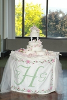 Personalize Your Table Banner