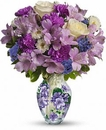 Mother's Day Flowers Gifts