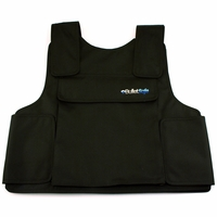 A Spare Cover for Your BulletSafe Vest