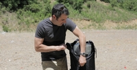 How Bulletproof - A New Web Series That Shows How Bulletproof Objects Really Are - October 24th, 2014