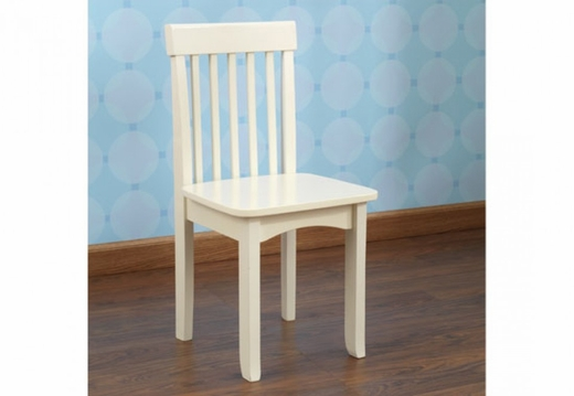 Avalon Single Chair by KidKraft