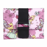 Fairies Wallet by Wildkin
