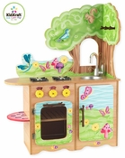 Fairy Woodland Kitchen by KidKraft