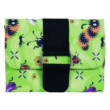 Insect Life Wallet by Wildkin