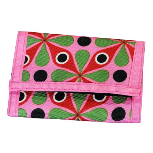 Kaleidoscope Wallet by Wildkin