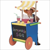 Lemonade Stand by ALEX Toys