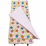 Owls Nap Mat by Wildkin