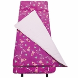 Princess Nap Mat by Wildkin