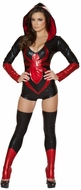 Black Widow Romper, Animal Rompers for Women, 2014 Women Halloween, New Halloween Costumes