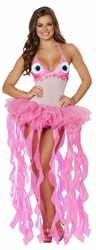 Jellyfish Costume, Marine Animal Costumes, Jellyfish Baby Costume 4531