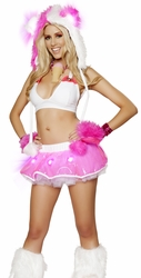 Ravewear, Rave Clothing for Women, Sexy Wear, Carnival Outfits