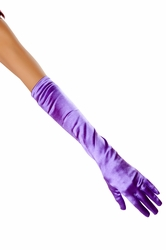Sexy Gloves - Match these gloves with your outfit