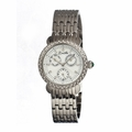 Bertha Br1201 Daniella Ladies Watch