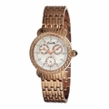 Bertha Br1205 Daniella Ladies Watch