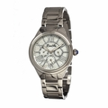 Bertha Br1401 Rachel Ladies Watch