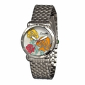Bertha Br1501 Josephine Ladies Watch