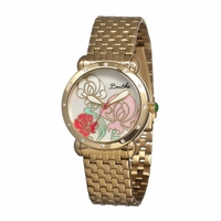 Bertha Br1502 Josephine Ladies Watch