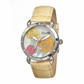 Bertha Br1504 Josephine Ladies Watch